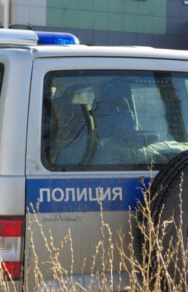 В Челябинске осуждены еще десять участников преступного сообщества, занимавшегося сбытом наркотич