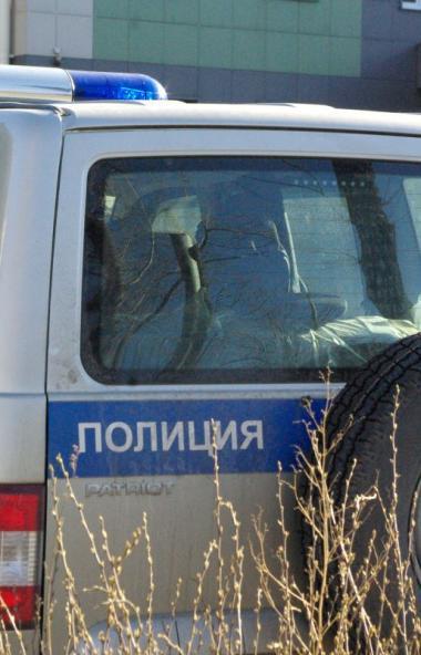 В Копейске (Челябинская область) задержан житель Челябинска, который превратил свой садовый домик