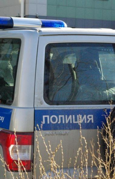 Младший инспектор отдела охраны Верхнеуральской тюрьмы (Челябинская область) Иван Шурыгин оказал