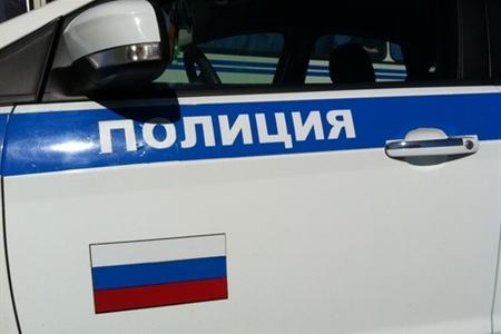 Как сообщила агентству «Урал-пресс-информ» руководитель пресс-службы УМВД по Челябинску Анжелика