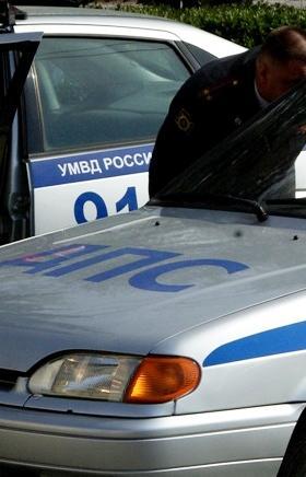 Сотрудник патрульно-постовой службы Магнитогорска согласился «закрыть» глаза не преступление и не