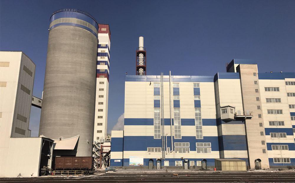 Как сообщили агентству «Урал-пресс-информ» в пресс-службе Группы «Мечел», предприятия будут произ