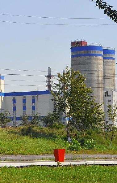 Завод «Мечел-Материалы» (входит в Группу «Мечел») в августе 2019 года произвел более 82 тысяч тон