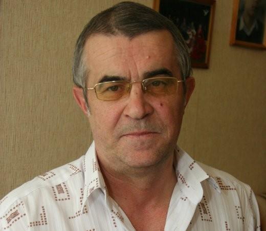 Они написали открытое письмо губернатору Михаилу Юревичу, министру образования области Александру