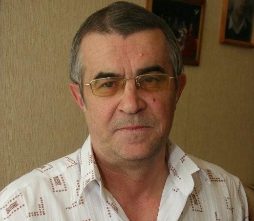 «Я рад, что пострадал за всех, и решил проблему на государственном уровне, – пояснил Попов.- Это