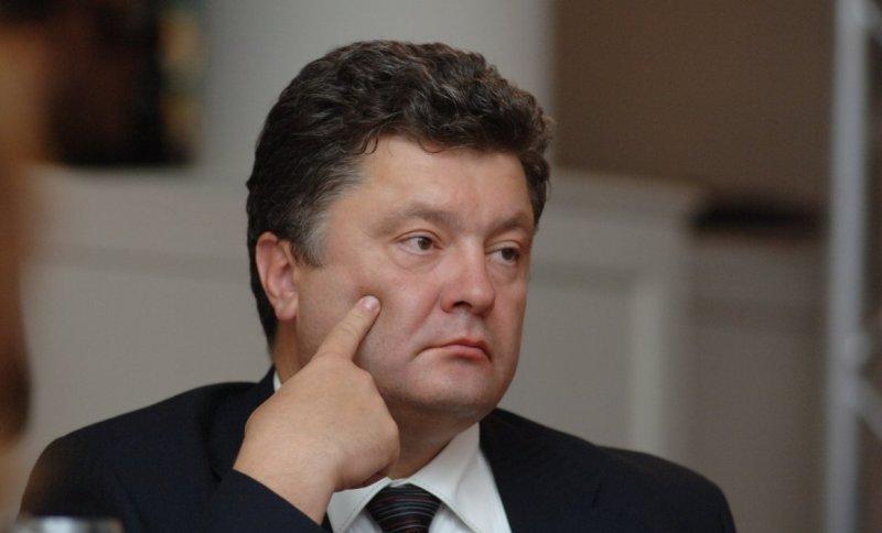 Как сообщало ранее агентство «Урал-пресс-информ», во вчерашнем телефонном разговоре министра инос