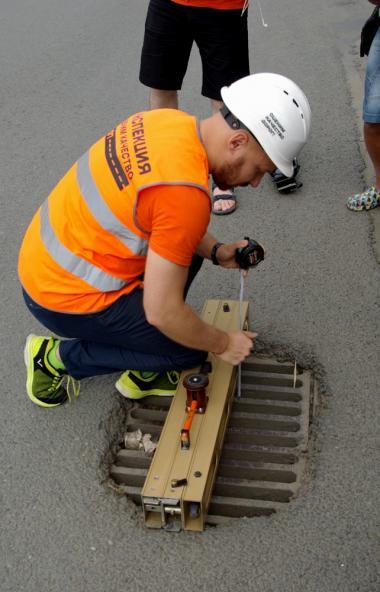 Глава Челябинска Наталья Котова поручила привлечь к приемке дорожных работ в южноуральской столиц