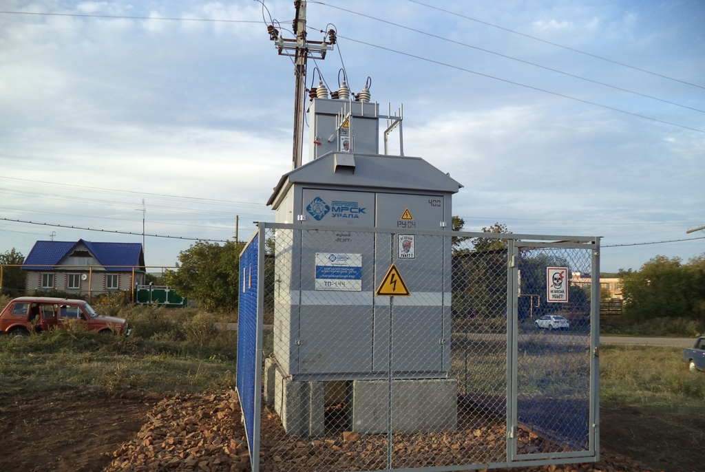 В Челябинской области под видом контролеров энергосбыта орудуют грабители. Об этом предупреждают