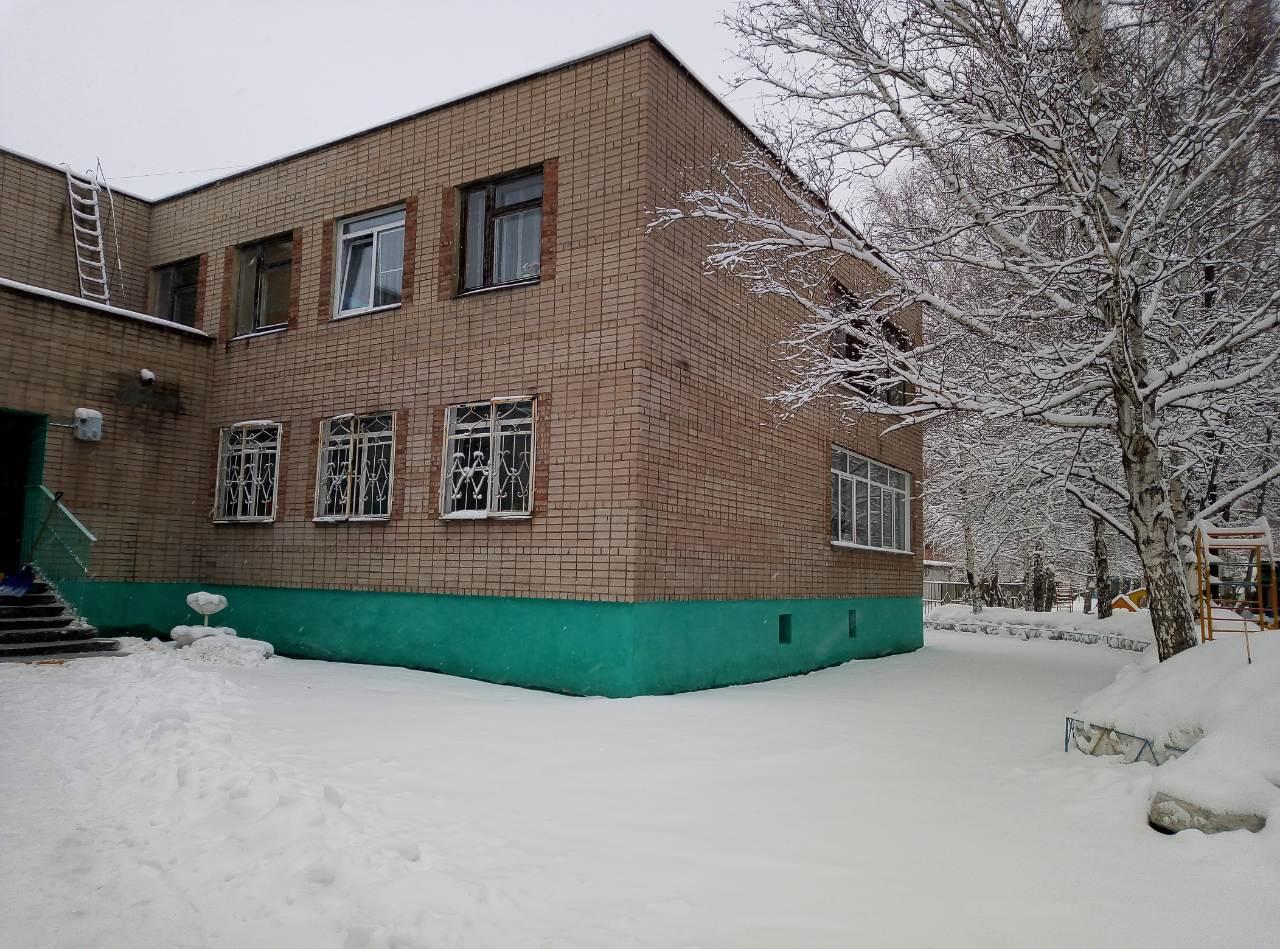 В Челябинске вооруженный родитель переполошил детский сад. ЧП произошло сегодня, 14 марта,