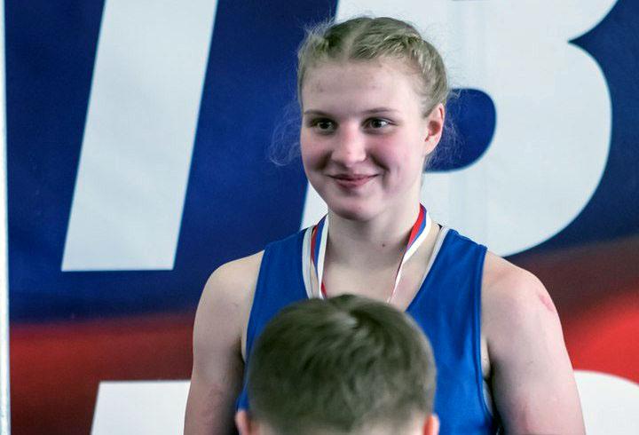 Челябинские участницы добыли одну золотую, три серебряные и две бронзовые медали. Единственное «з