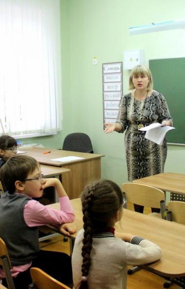 В Челябинской области сокращается число школ и классов, закрытых на карантин по острым респиратор