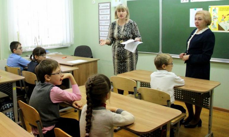 Министерство образования и науки Челябинской области предложит всем региональным школам «облегчит