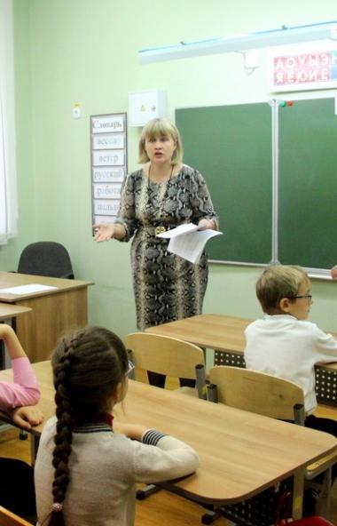 В Челябинской области к списку школ, закрытых на карантин по острым респираторным вирусным инфекц