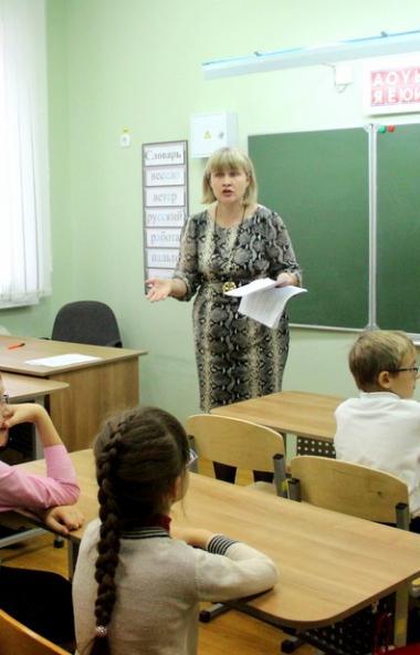 В Челябинской области за прошедшие сутки число классов, закрытых на карантин по острым респиратор