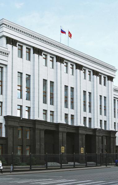 Минимальный размер оплаты труда (МРОТ) в Челябинской области для внебюджетного сектора экономики