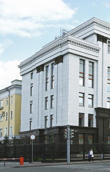 Главой Еманжелинского городского поселения (Челябинская область) избран Дмитрий Гатов, в настоящи