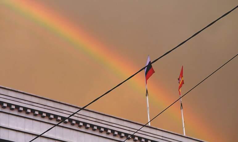В структуре правительства Челябинской области новое кадровое назначение. Начальником нового управ