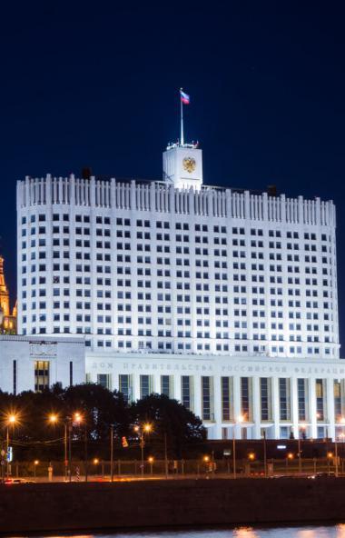 В России общенародный референдум по внесению поправок в Конституцию назначен на 22 апреля. Соотве