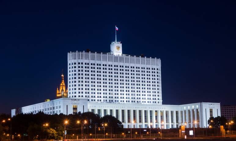 Центральная избирательная комиссия России утвердила порядок дистанционного электронного голосован