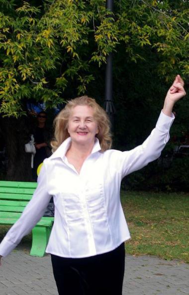 Жители Челябинской области старшего возраста, не перешедшие на удалённую работу из-за коронавирус