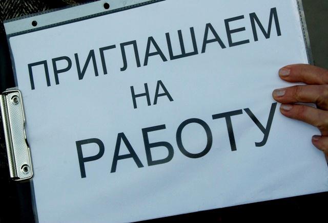 Как отметил сегодня, 17 октября, со ссылкой на Челябинскстат заместитель главы администрации Челя