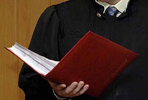 Об этом агентству «Урал-пресс-информ» сообщили в прокуратуре Челябинской области. «Выступая в суд