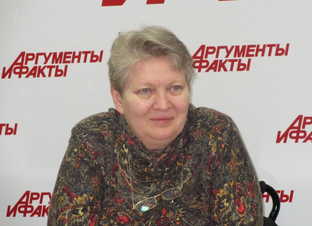 Руководители общественной организации «Школа призывника» Алексей Табалов и Валерия Приходкина, а