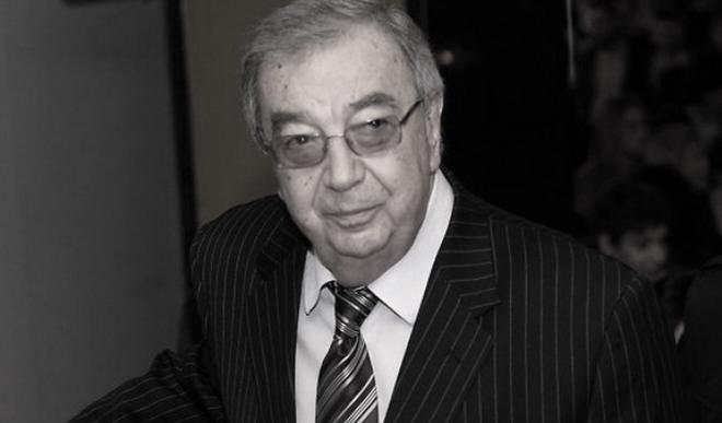 Как стало известно агентству «Урал-пресс-информ» из официальных сообщений, бывший председатель Пр