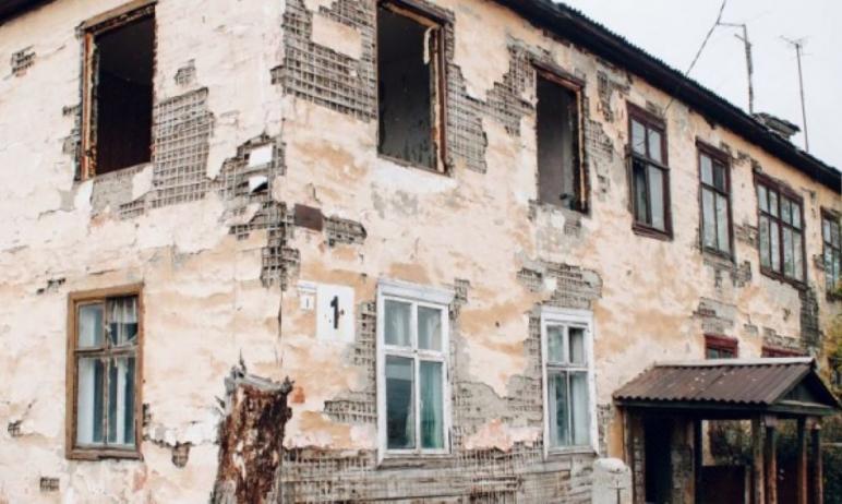 Активисты Общероссийского народного фронта в Челябинской области обратились в прокуратуру региона