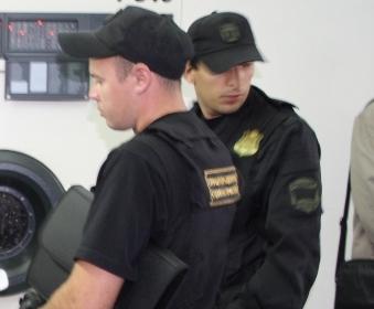 Как сообщили агентству «Урал-пресс-информ» в УФССП России по Челябинской области, поводом для ост