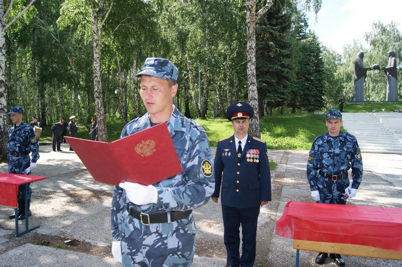 Как сообщил агентству «Урал-пресс-информ» источник в ГУФСИН России по Челябинской области, средня