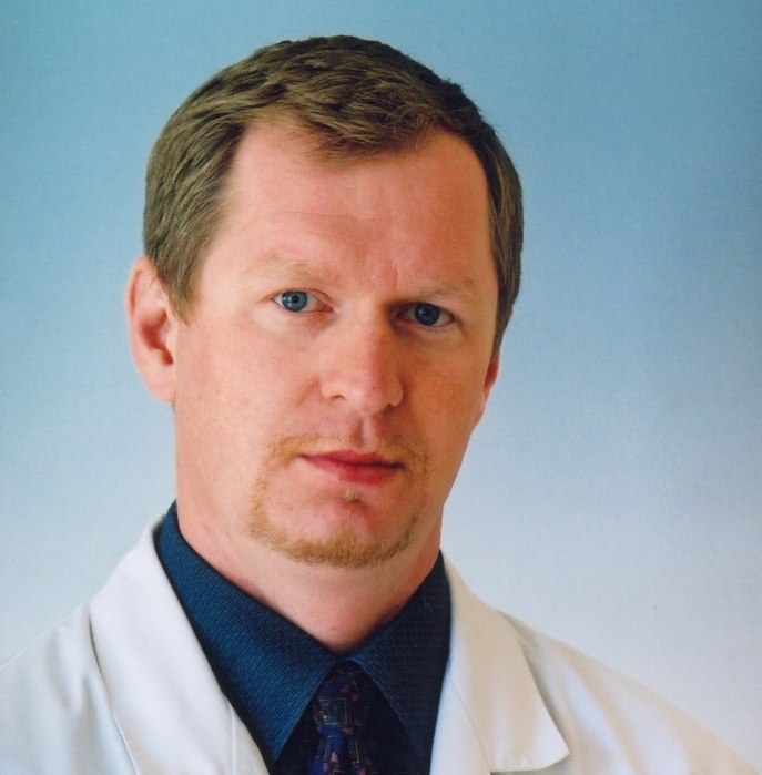 Как пояснил агентству «Урал-пресс-информ» доктор медицинских наук, профессор, заместитель главног
