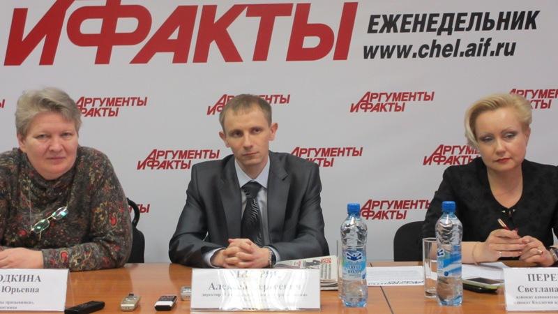 Как отметила адвокат Светлана Перегонцева, как только у родителей рождается мальчик, им необходим