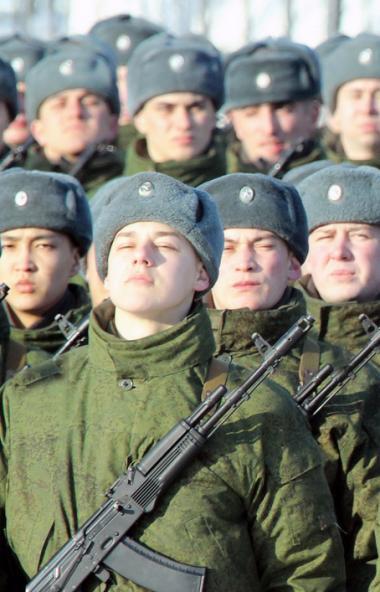 В Челябинской области сегодня, 23-го октября, состоится первая за осеннюю кампанию отправка призы