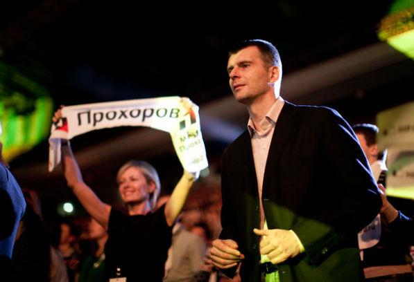 Как сообщил корреспонденту «Урал-пресс-информ» Александр Святов, который на президентских выборах