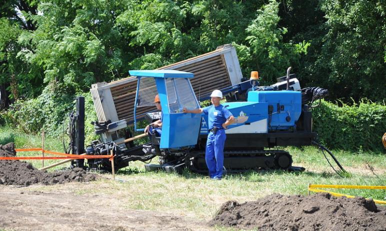 В Челябинской области определен список населенных пунктов, где компания «Ростелеком» построит баз