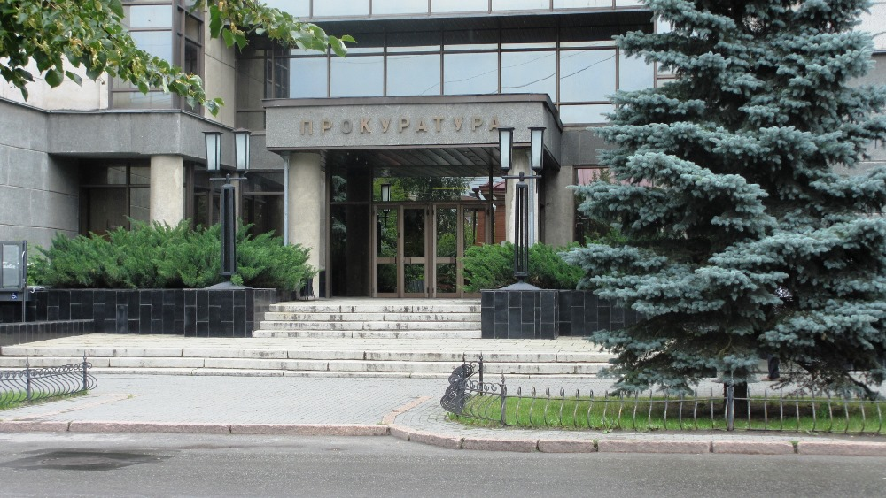 Как сообщили агентству «Урал-пресс-информ» в прокуратуре Челябинской области, проверка показала,