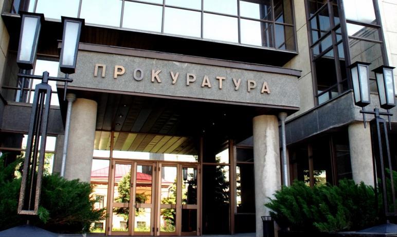 Сегодня, 21 января, Советский районный суд Челябинска избрал меру пресечения в виде домашнего аре