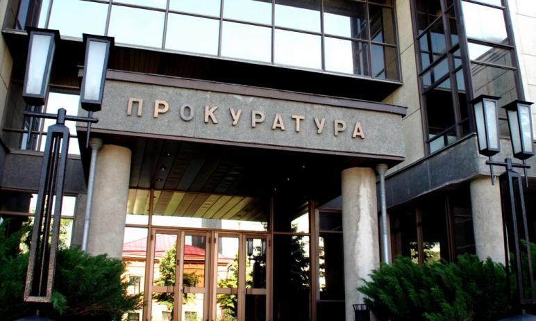 В Челябинске водитель автомобиля Daewoo Nexia переехал 43-летнего мужчину, который лежал на дорог