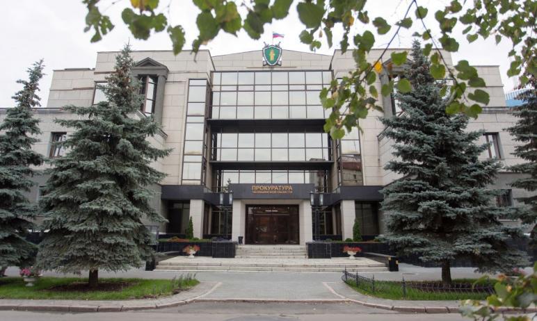 Арбитражный суд Челябинской области привлек к ответственности застройщика «Южуралстройсервис», ко