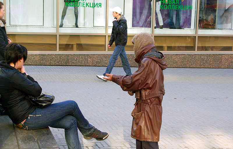 Как сообщили агентству «Урал-пресс-информ» в пенсионном фонде, после повышения средний размер соц