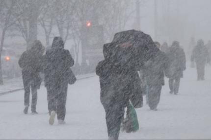 Как сообщили в ФКУ Упрдор «Южный Урал», неблагоприятные метеоусловия сохраняются в Челябинской об