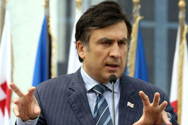 Как передает Lifenews.ru, об этом прокуратура заявила сегодня, 28 июля. Обвинения были пре