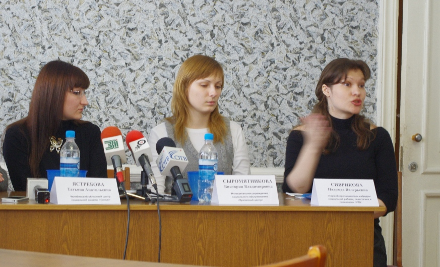 Как пишет в личном микроблоге уполномоченный при президенте РФ по правам ребенка Павел Астахов, Р