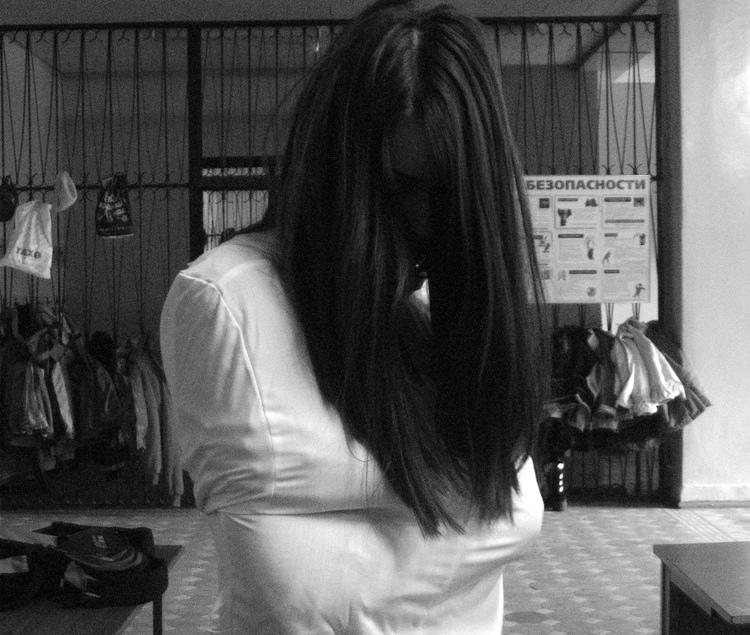 Как сообщили агентству «Урал-пресс-информ» в пресс-службе ГУ МВД по Челябинской области, женщина