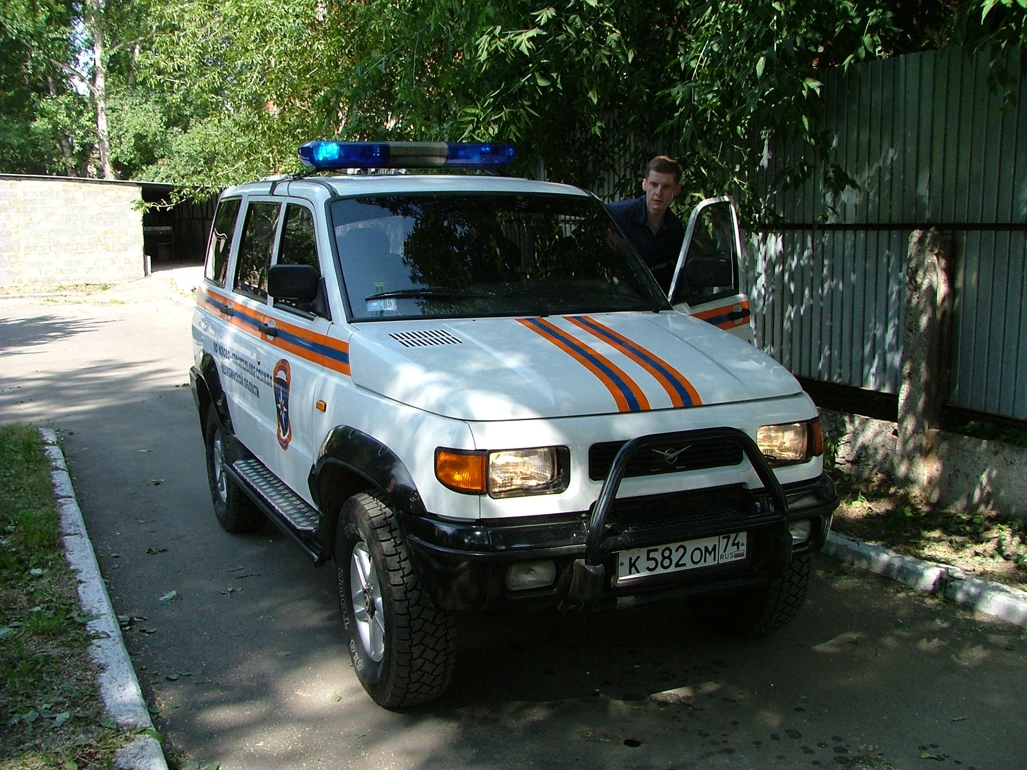 Как сообщили корреспонденту «Урал-пресс-информ» в пресс-центре Поисково-спасательной службы Челяб