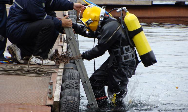 В этом году на водоемах Челябинской области утонуло рекордное количество человек: 63 взрослых и с