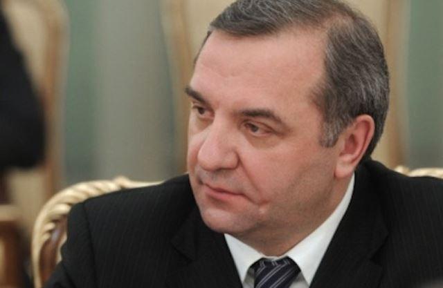 Министр лично проведет проверку обеспечения социальных объектов источниками резервного энергопита