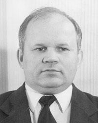 Евгений Пудов – автор трех монографий и более 40 статей, опубликованных в различных журналах и сб