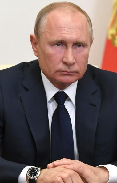 В Российской Федерации завершается режим нерабочих дней, продлившийся в стране в течение шести не